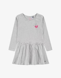 Mini Girls Kleid