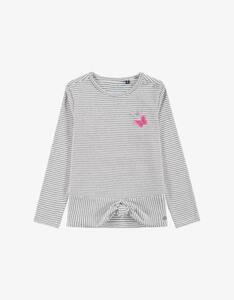 Mini Girls Sweatshirt