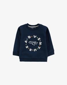 Baby Boys Sweatshirt