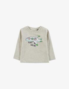 Baby Boys Shirt