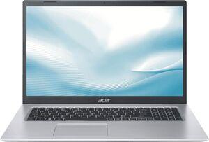 Acer Aspire 3 (A317-33-P3RD)