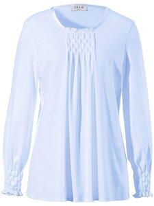 Schlafanzug Féraud blau Größe: 46