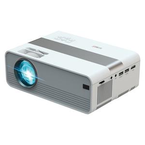 Technaxx Mini-LED HD Beamer TX-127