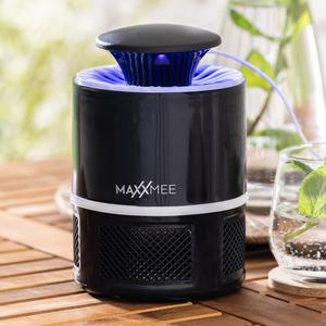 MAXXMEE UV-Insektenfalle