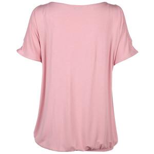 Damen Shirt mit offener Schulter