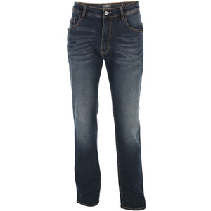 "Herren Jeans ""Super Flex"""