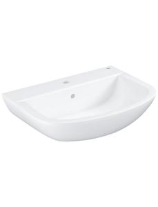 Waschtisch »Bau Keramik«, Breite: 64,6 cm