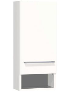 Hänge-Oberschrank »Limbo;Multo«, BxHxT: 30 x 70 x 18 cm