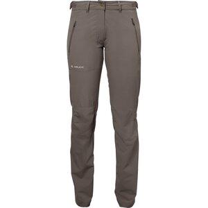 VAUDE Damen Outdoorhose Farley Stretch Pants II