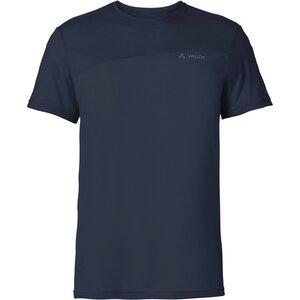 VAUDE Herren Sveit Shirt