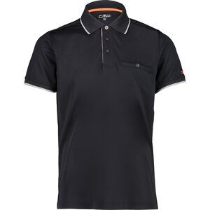 CMP Herren Poloshirt MAN POLO