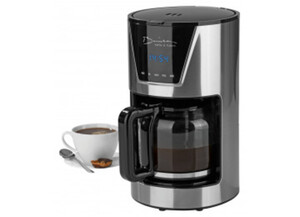 Barista Kaffeeautomat 1160 mit Timer
