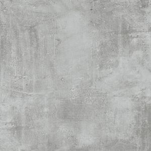 Außenfliese 'Taina' grau 60 x 60 x 2 cm