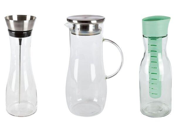 ERNESTO® Wasserkaraffe / Saftkrug