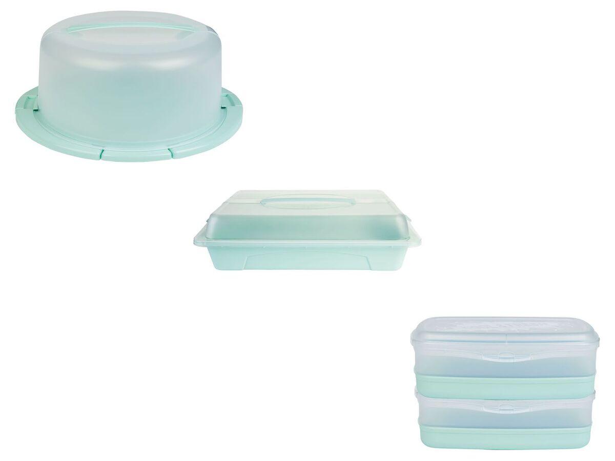 Bild 1 von ERNESTO® Kühlbehälter, BPA-frei