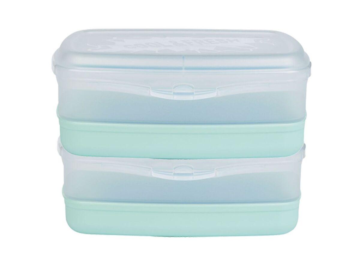 Bild 2 von ERNESTO® Kühlbehälter, BPA-frei
