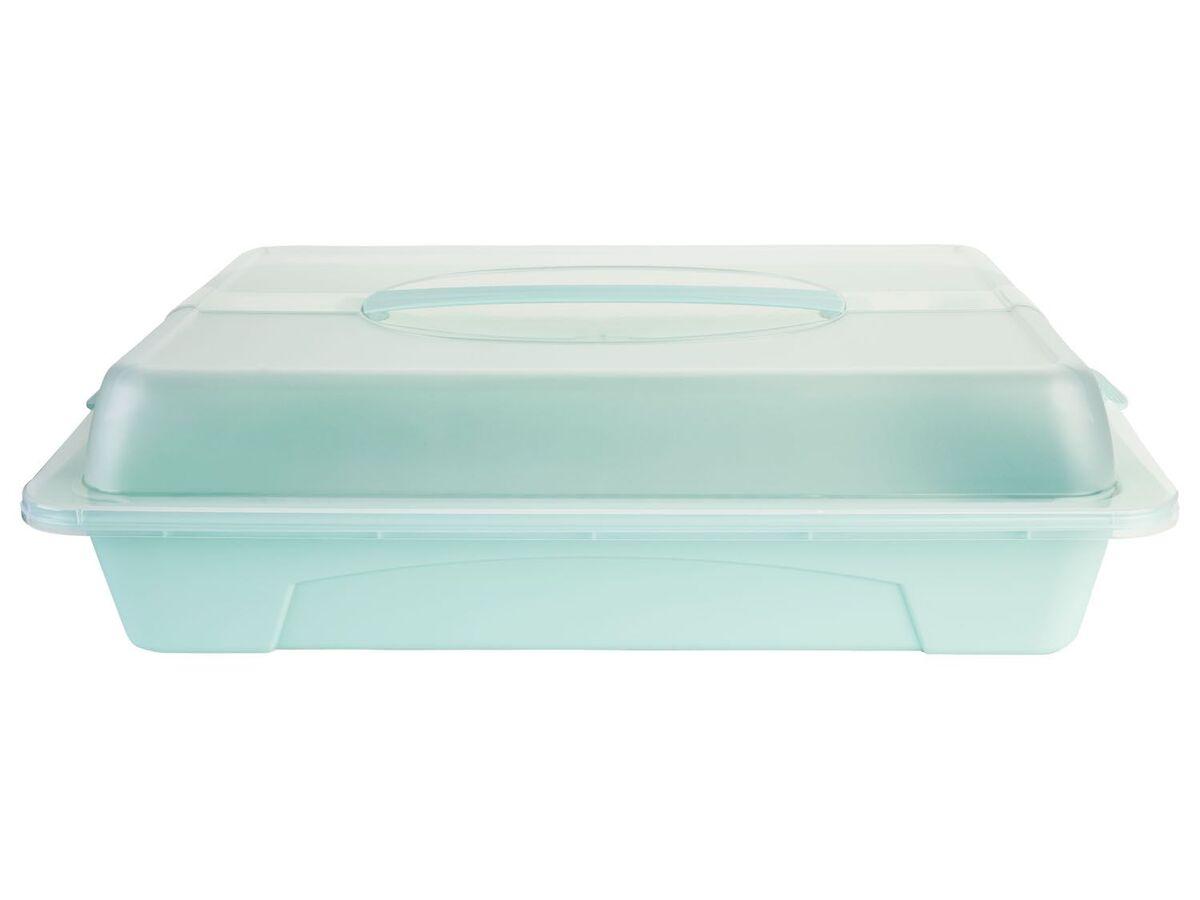 Bild 5 von ERNESTO® Kühlbehälter, BPA-frei