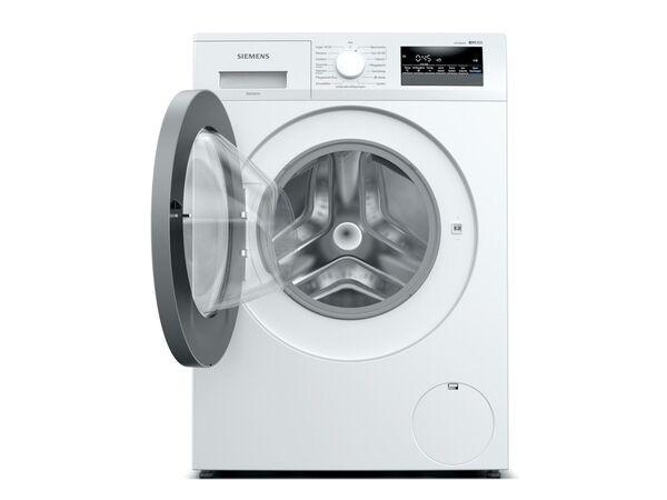 Siemens Waschmaschine WM14NK20ZUS