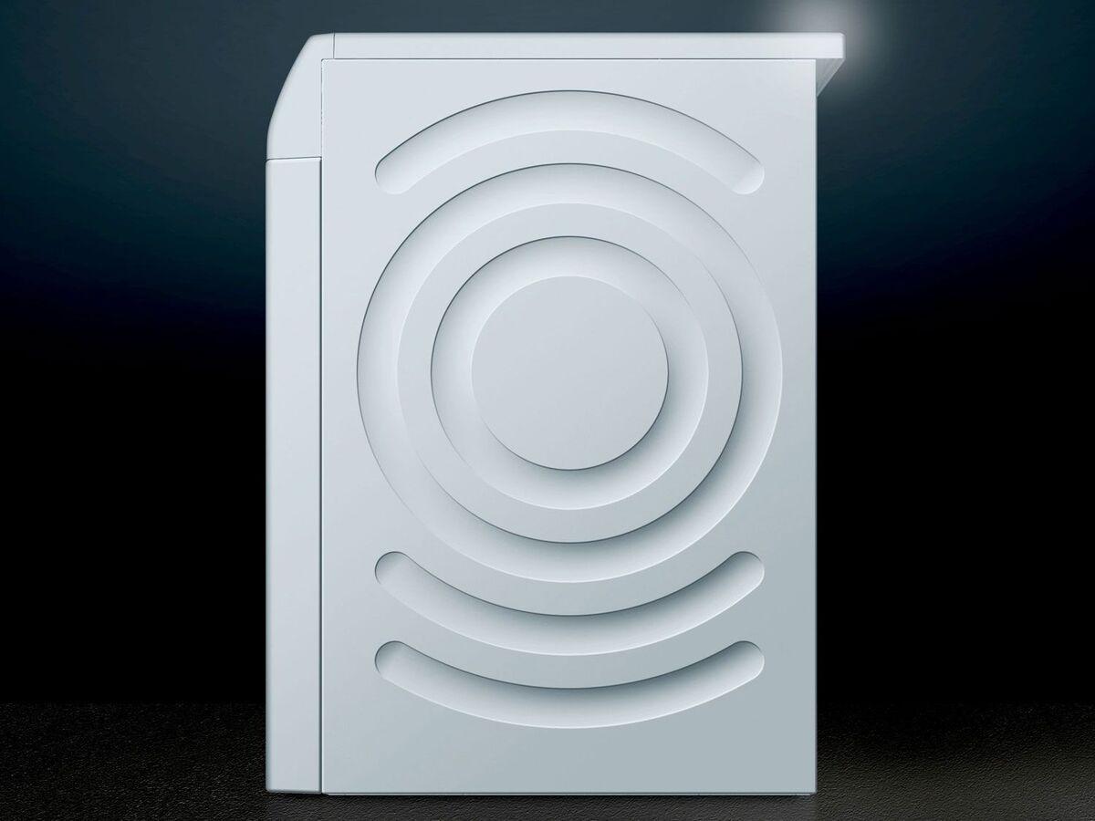 Bild 3 von Siemens WD14U512 Waschtrockner