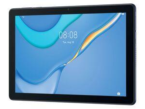 HUAWEI Tablet »MatePad T10«, WiFi 2, 32 GB