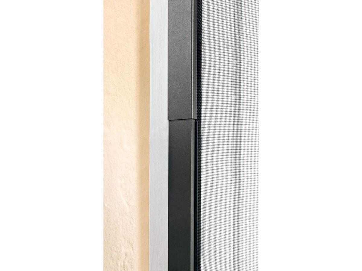 Bild 3 von Livarno Home Insektenschutztür, 100 x 210 cm