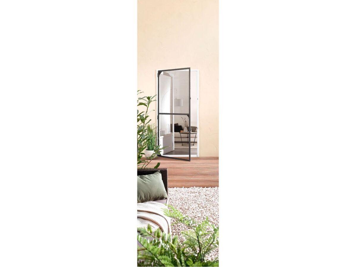 Bild 5 von Livarno Home Insektenschutztür, 100 x 210 cm