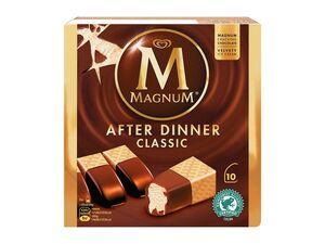 Langnese Magnum After Dinner Classic