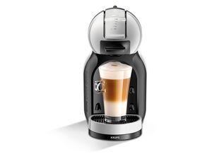 "Kaffeekapselmaschine ""Nescafé Dolce Gusto Mini Me"""