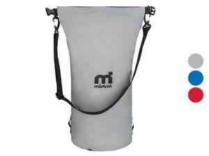mistral Dry Bag, 20 l, mit Rollverschluss
