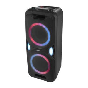 MEDION LIFE     P67038 Bluetooth® Party-Soundsystem