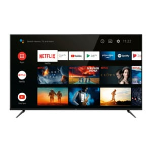 """TCL (70P615) (70"""") 177,8 cm 4K Ultra HD TV mit HDR & Dolby Audio"""
