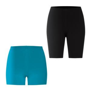 UP2FASHION     Shorts / Radlerhose