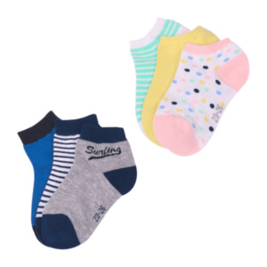 POCOPIANO     Socken