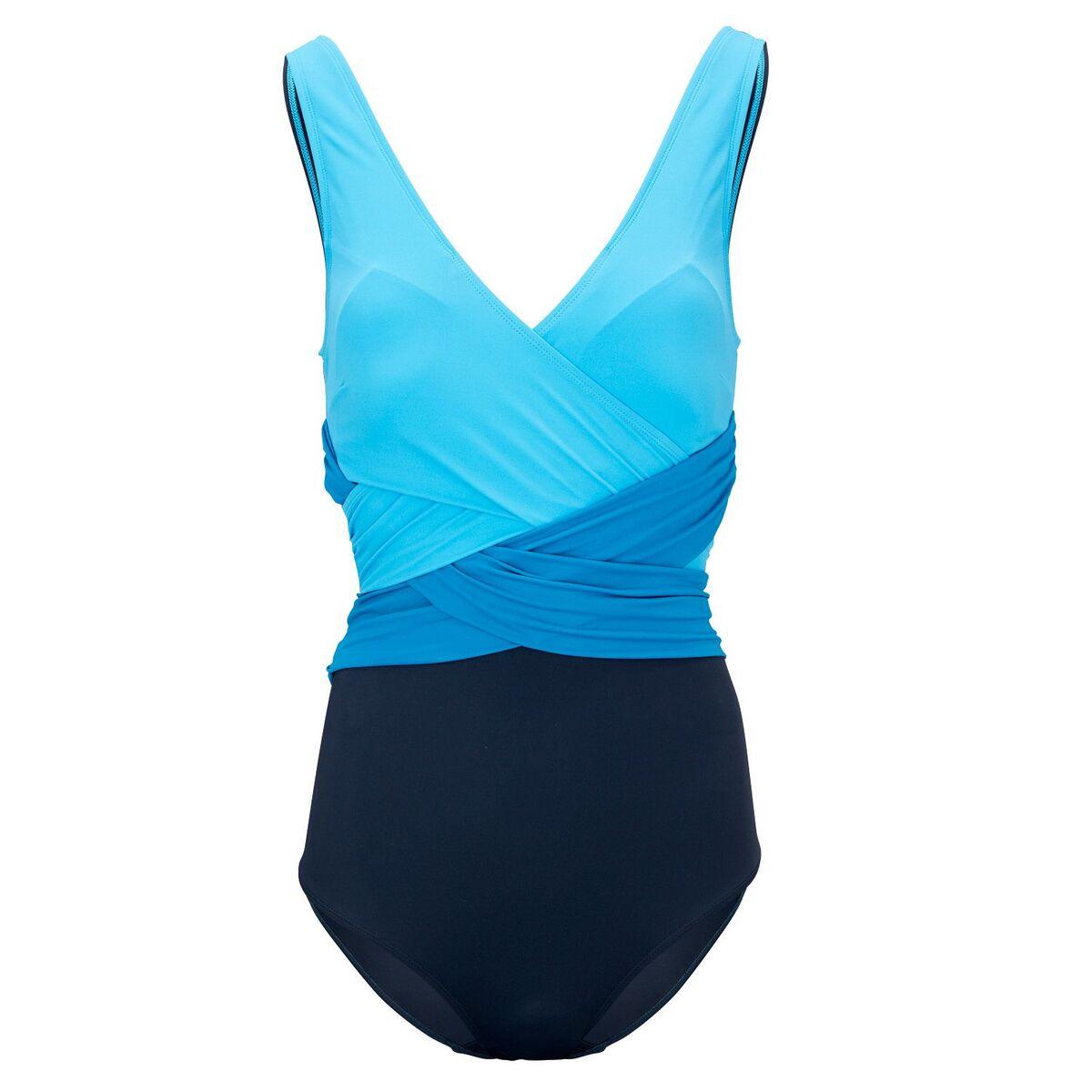Bild 2 von blue motion Badeanzug