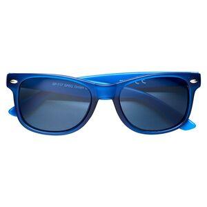 Sonnenbrille/Lesehilfe