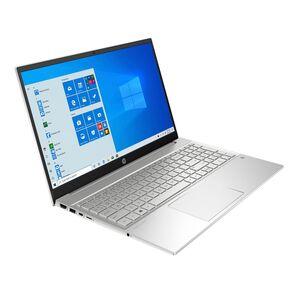 HP Pavilion Notebook 15-eh1557ng