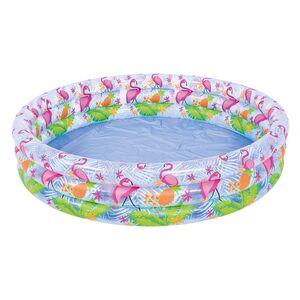 crane®  3-Ring-Pool