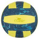 Bild 1 von crane®  Neoprenball