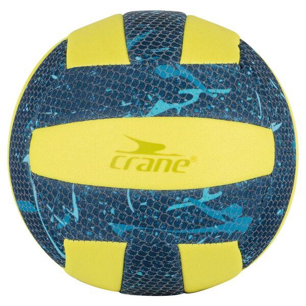 crane®  Neoprenball