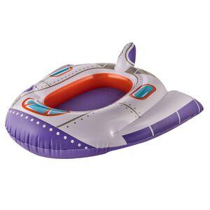 Bestway®  Poolboot
