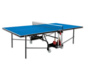 SPONETA Tischtennistisch Outdoor S 1-73e