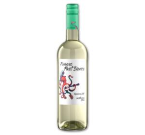 FAMOSO Pinot Bianco Rubicone IGT