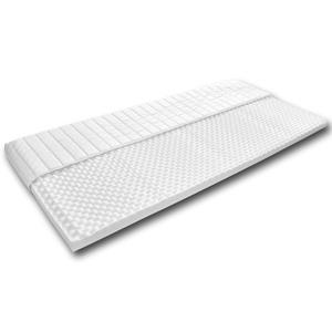 ErgoMAXX® Stockholm Komfortschaum-Topper (120x200)