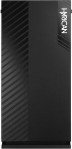 Alpha 6585 Gaming PC schwarz