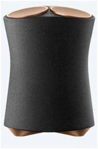 SRS-RA5000 Multimedia-Lautsprecher schwarz