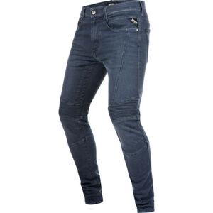 Brake Jeanshose blau