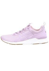 ASICS Tiger Gel-Lyte Runner Sneaker - Lila