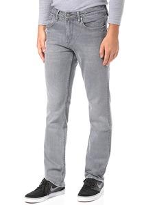 Reell Trigger 2 - Jeans für Herren - Grau