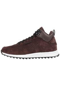 K1X Oakland - Sneaker für Herren - Braun