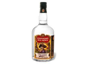 Compagnie des Indes Tricorne Rum 43% Vol
